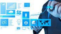 Tren teknologi apa saja yang akan menyokong perkembangan bisnis Indonesia di tahun 2015?