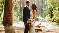 Kenapa ada obrolan yang wajib dilakukan oleh setiap pasangan sebelum melangsungkan pernikahan?