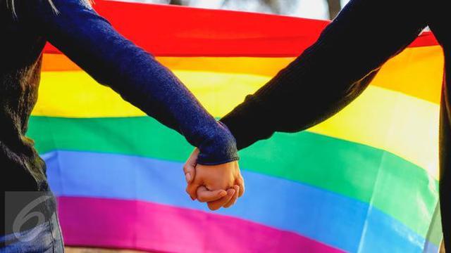 Transgender gay lesbian lgbt-3847