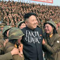 Jangan heran kalau berkunjung ke Korea Utara yang tidak seindah lifestyle di Korea Selatan. (Sumber foto: NY Post)