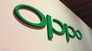 oppo-logo-130820b.jpg