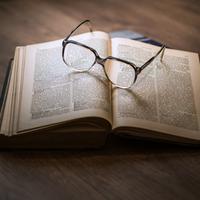 Hari Buku Sedunia. (Foto: Dok. Agoda)