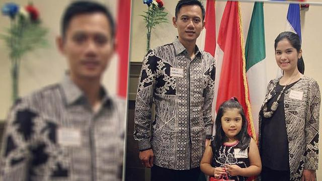 Agus Harimurti Yudhoyono Ultah e1a2a03ffa