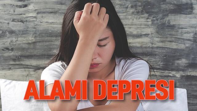 Tanda-tanda depresi perlu dikenali sejak awal. Meliputi putus asa, menyalahkan diri sendiri hingga menarik diri dari lingkungan.