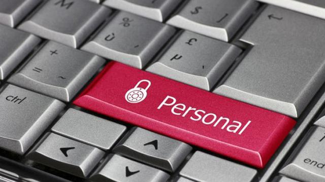 059681600 1485768894 pensonal - Indonesia Perlu Sempurnakan Metode Pengelolaan Data
