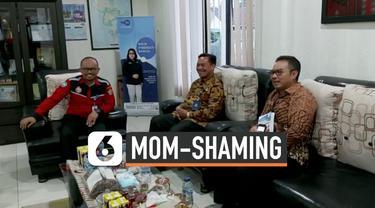 vertical mom-shaming