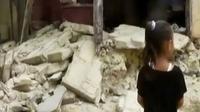 Ratusan rumah rusak parah dan puluhan orang luka-luka pasca-gempa di Sorong, hingga arus lalu lintas di Tol Cipularang padat.