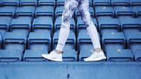 Sepatu adidas by Stella McCartney Parley UltraBOOST X (Foto: Dok. adidas)