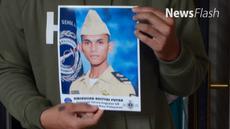 Aksi bullying dan kekerasan hingga jatuh korban jiwa kembali terjadi di Sekolah Tinggi Ilmu Pelayaran (STIP), Cilincing, Jakarta Utara. Kali ini, pelajar tingkat satu bernama Amirullah Adityas Putra (18) diduga tewas setelah dianiaya kakak kelasnya.