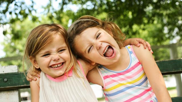 Download 54 Koleksi Gambar Ekspresi Lucu Anak Kecil Paling Lucu