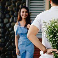 relationship | pexels.com/@vijarindo