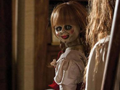 Berita Boneka Chucky Hari Ini Kabar Terbaru Terkini Liputan6 Com