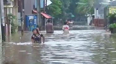 (lip6 Siang) Banjir