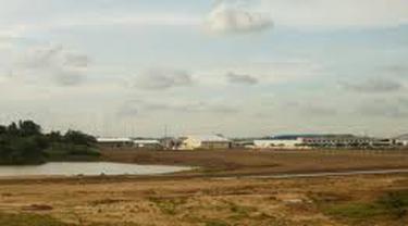 Ekspansi Kawasan Industri ke Kendal,Jababeka Incar Investor Kakap