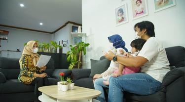 Badan Kependudukan dan Keluarga Berencana Nasional (BKKBN)