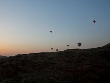 20161214-Balon-Udara-Luxor-Ruters1