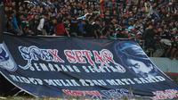 CEO PSIS Semarang, Yoyok Sukawi memaklumi apabila klub Divisi Utama tidak menarik promotor yang menggelar turnamen.