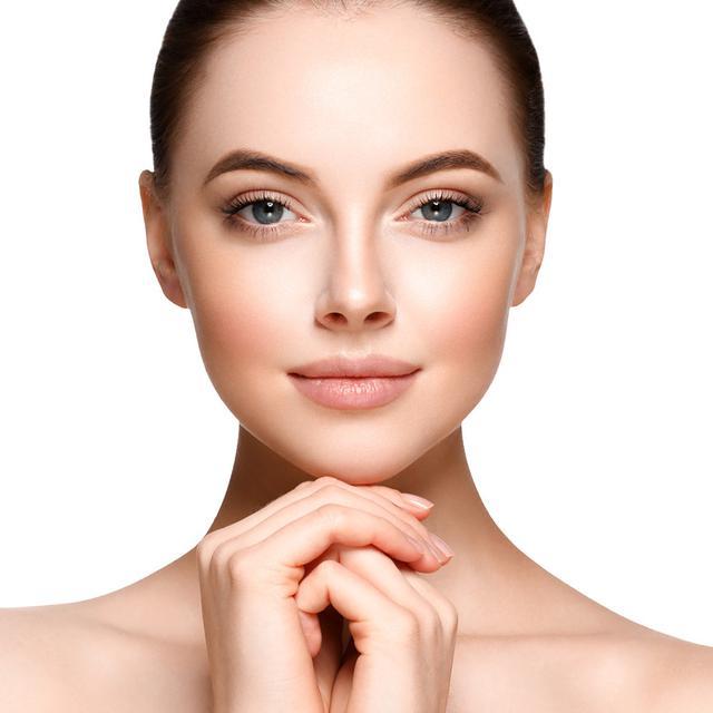 5 Keuntungan Menggunakan Face Mist Bagi Perawatan Kecantikan Wajah Fashion Beauty Liputan6 Com