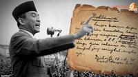Banyak fakta tersembunyi mengenai proklamasi kemerdekaan RI yang belum terungkap. Apa saja?