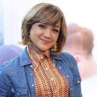 Nirina Zubir (Daniel Kampua/Fimela.com)