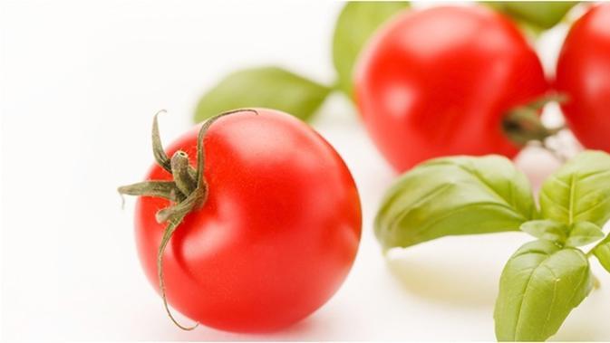 Tomat Obat Sekaligus Buah Kaya Manfaat Parenting Fimela Com