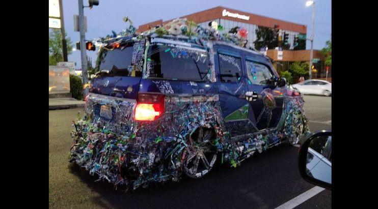 78 Koleksi Modifikasi Mobil Pick Up Untuk Karnaval Terbaik