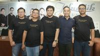 Konser Jikustik reunian bakal digelar di Jakarta (Fimela)