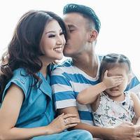5 tahun menikah, Ruben Onsu ungkap sosok Sarwendah  (Instagram/ruben_onsu).