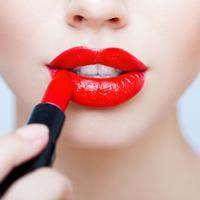 Sejauh ini baru lima bentuk lipstick unik yang ditemukan dan sudah diaplikasikan oleh manusia. Seperti apa?