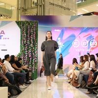 Nikiccio | Adrian Putra/Fimela.com