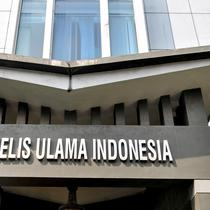 Kantor Majelis Ulama Indonesia (MUI), Jakarta (Liputan6.com/Yoppy Renato)