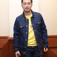 Rumah Milenials dan Pusbang perfilman mengapresiasi Hari Film Nasional (Nurwahyunan/bintang.com)