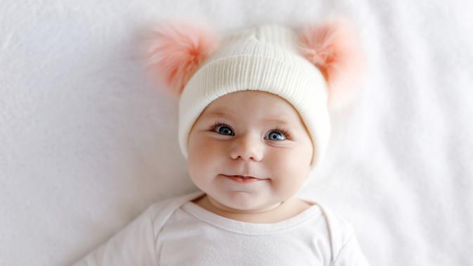 Memahami Tahap Perkembangan Kecerdasan Anak yang Ditentukan pada 1000 Hari Pertama Pasca Kelahiran