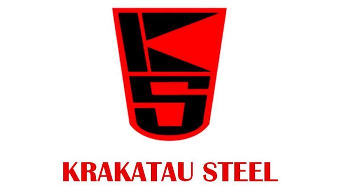 KRAS Anak Usaha Krakatau Steel Buka Lowongan Kerja, Tertarik? - Bisnis Liputan6.com