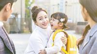 Hi Bye, Mama (tvN via Soompi)
