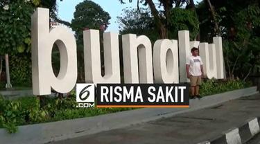 Warga Surabaya khawatir dengan kondisi wali kotanya, Tri Rismaharini. Mereka mendoakan Risma lekas sembuh dan dapat beraktivitas seperti biasa.