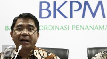 20160108-BKPM-Siapkan-5-Strategi-Jakarta-AY