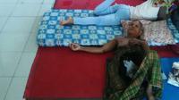 Rumah Singgah Aswari Rivai (SAR) sudah disediakan Cagub Sumsel sebelum maju di Pilkada Sumsel (dok.istimewa / Nefri Inge)