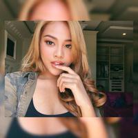 Aurel Hermansyah merupakan anak dari Krisdayanti dan Anang Hermansyah. Semakin dewasa, penampilan Aurel semakin cantik memesona. (Foto: instagram.com/aurelie.hermansyah)