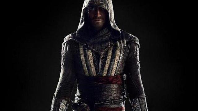 Film Belum Tayang Assassin S Creed Siap Miliki Sekuel Showbiz