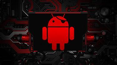 13 Aplikasi Android Jahat Ini Cuma Bisa Dibuang dengan Install Ul
