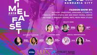 Sederet agenda menarik di ajang Fimela Fest 2018 yang tak boleh terlewatkan.
