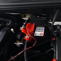 Penting Mengetahui Sistem Kelistrikan di Mobil Peugeot)