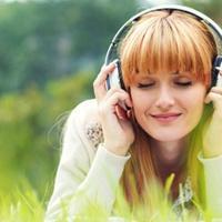 Dari empat jenis musik berikut ini, kamu paling suka yang mana? (Sumber foto: