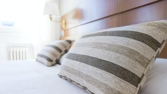 Bagaimana Hotel Bisa Bantu Cegah Kasus Eksploitasi Seksual Anak?