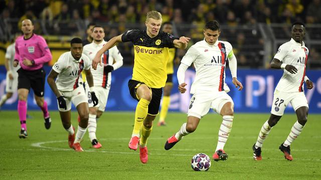 Bintang Muda yang gagal Mentas karena EURO ditunda