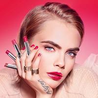 Dior Addict Stellar hadirkan makna simbolis sebagai keberuntungan yang terangkum dalam rangkaian pilihan perona bibir.