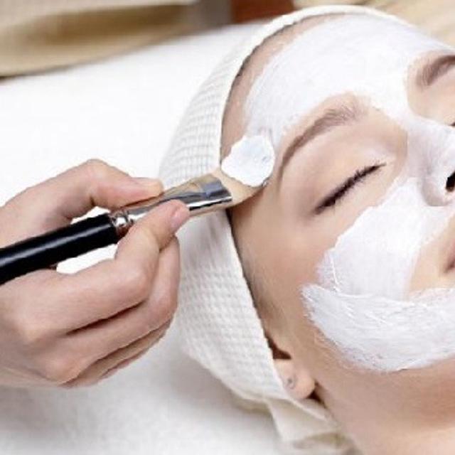 3 Manfaat Masker Beras Kencur Untuk Kulit Wajah Beauty Fimela Com