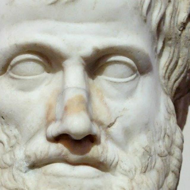 50 Kata Bijak Aristoteles Tentang Cinta Sejati Dari Sudut Pandang Logika Hot Liputan6 Com