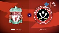 Berita video highlights Mola TV kali ini menampilkan laga Liga Inggris 2020/2021 pekan keenam antara Liverpool melawan Sheffield United yang berakhir dengan skor 2-1 pada Minggu (25/10/2020) dinihari WIB.